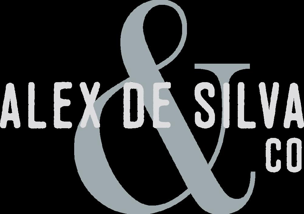 Alex-De-Silva-Co-Alternative-2.png