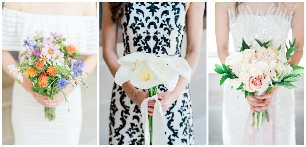 Janine_Licare_Photography_wedding_photographer_san_francisco_city_hall_bouquet.jpg