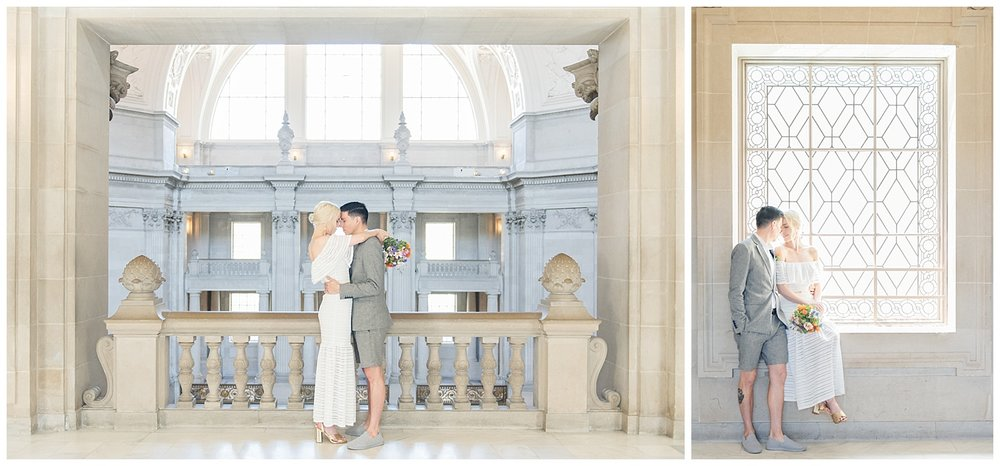 Janine_Licare_Photography_wedding_photographer_san_francisco_city_hall.jpg