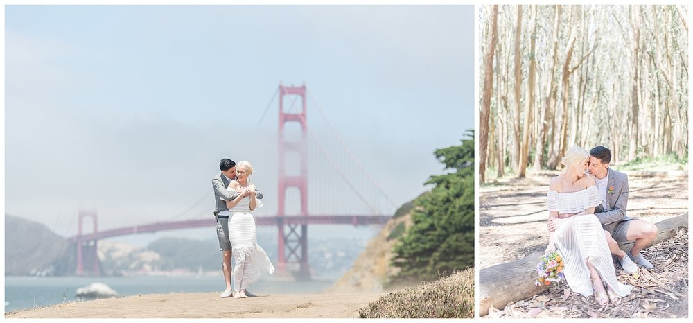 Janine_Licare_Photography_wedding_photographer_san_francisco_city_hall_baker_beach.jpg