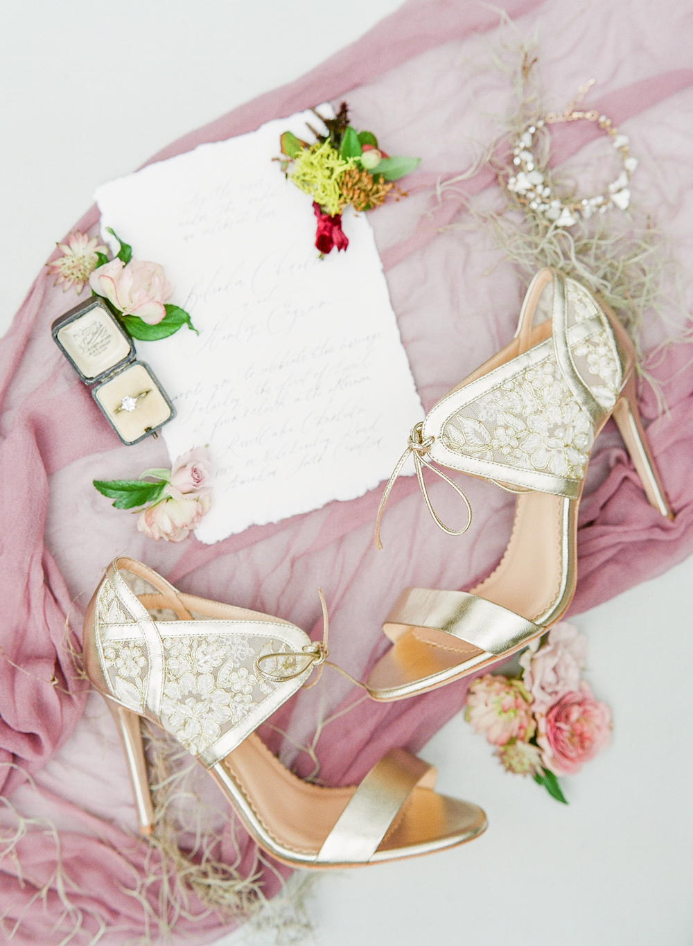 Janine_Licare_Photography_Charleston_Wedding_Romantic_Bella_Belle_Shoes_East_Made_Event_Company_BHLDN_Destination-1.jpg