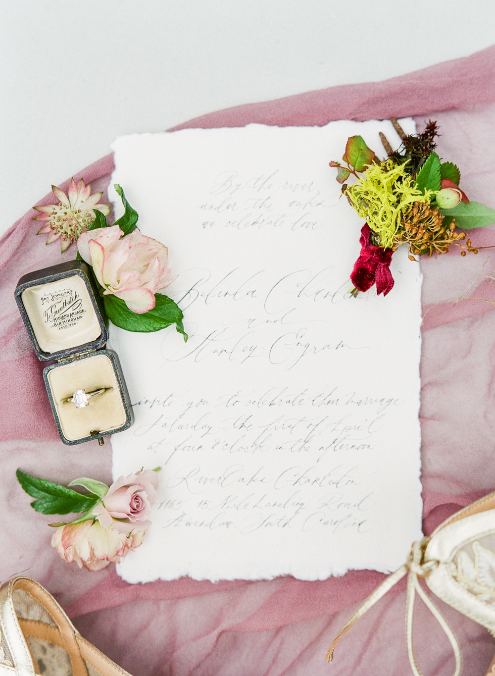 Janine_Licare_Photography_Charleston_Wedding_Romantic_Bella_Belle_Shoes_East_Made_Event_Company_BHLDN_Destination-2.jpg
