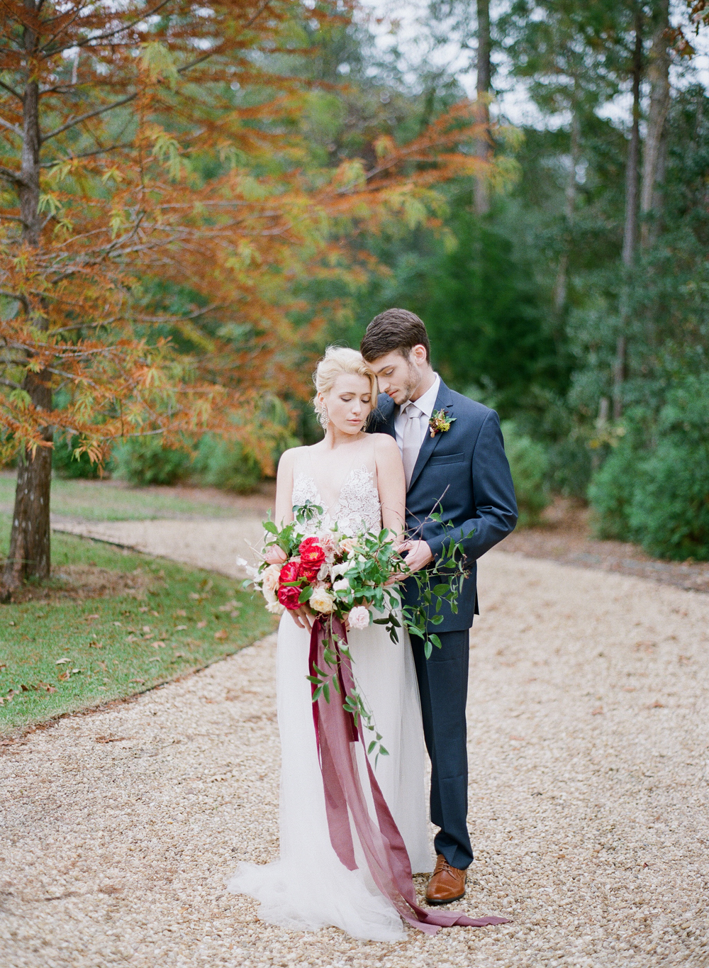 Janine_Licare_Photography_Charleston_Wedding_Romantic_Bella_Belle_Shoes_East_Made_Event_Company_BHLDN_Destination-11.jpg