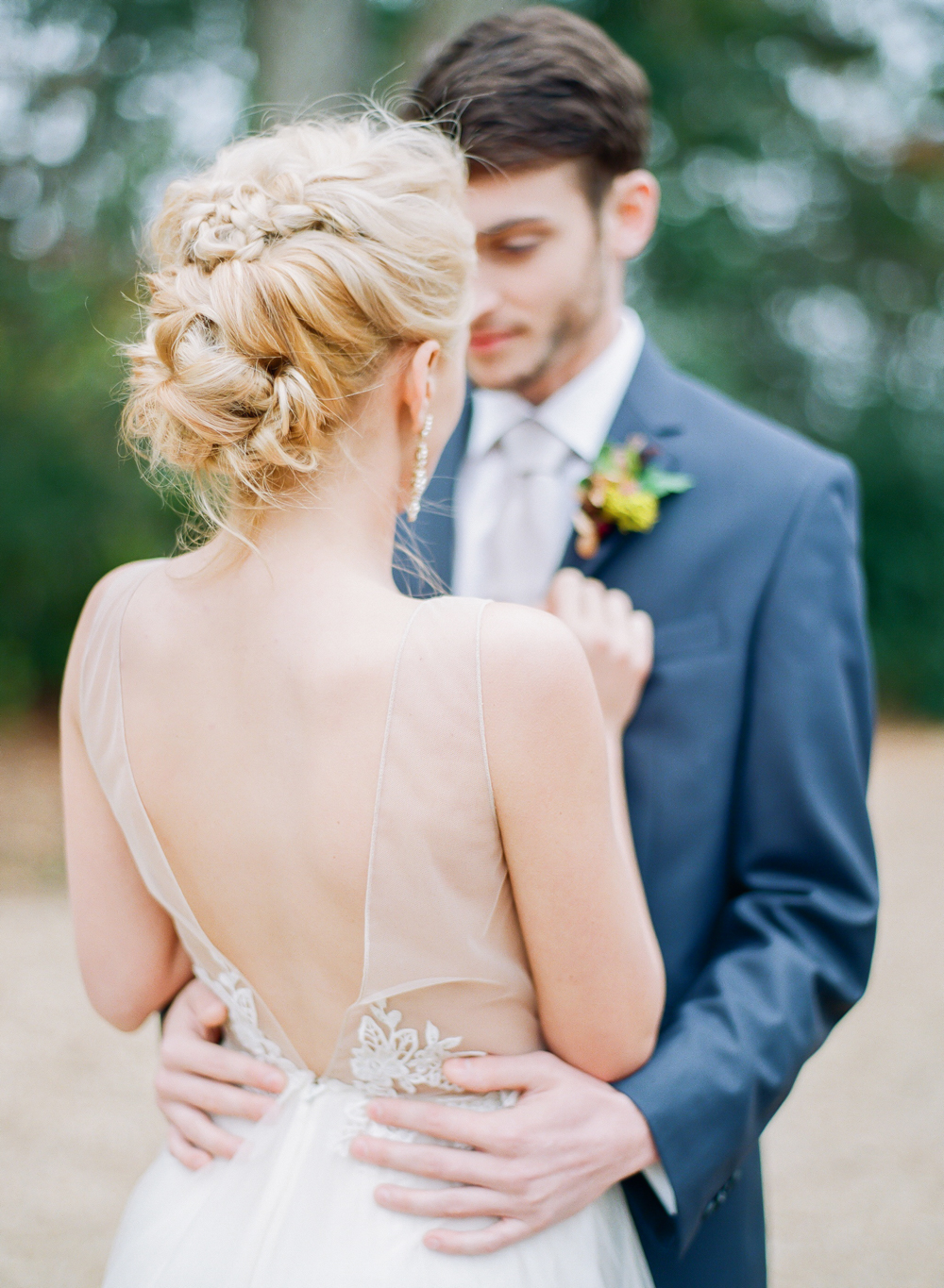 Janine_Licare_Photography_Charleston_Wedding_Romantic_Bella_Belle_Shoes_East_Made_Event_Company_BHLDN_Destination-20.jpg
