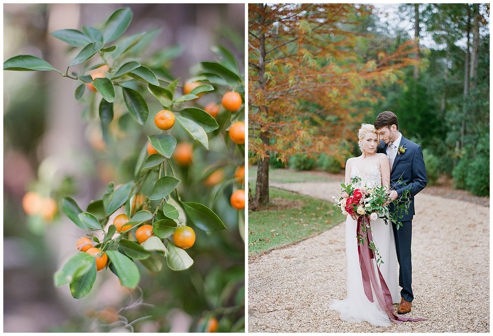 Charleston_Wedding_Janine_Licare_Photography_East_Made_Event_Company_0005.jpg