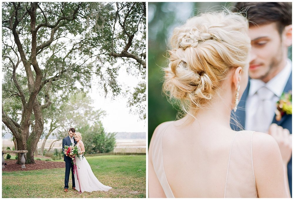 Charleston_Wedding_Janine_Licare_Photography_East_Made_Event_Company_0006.jpg