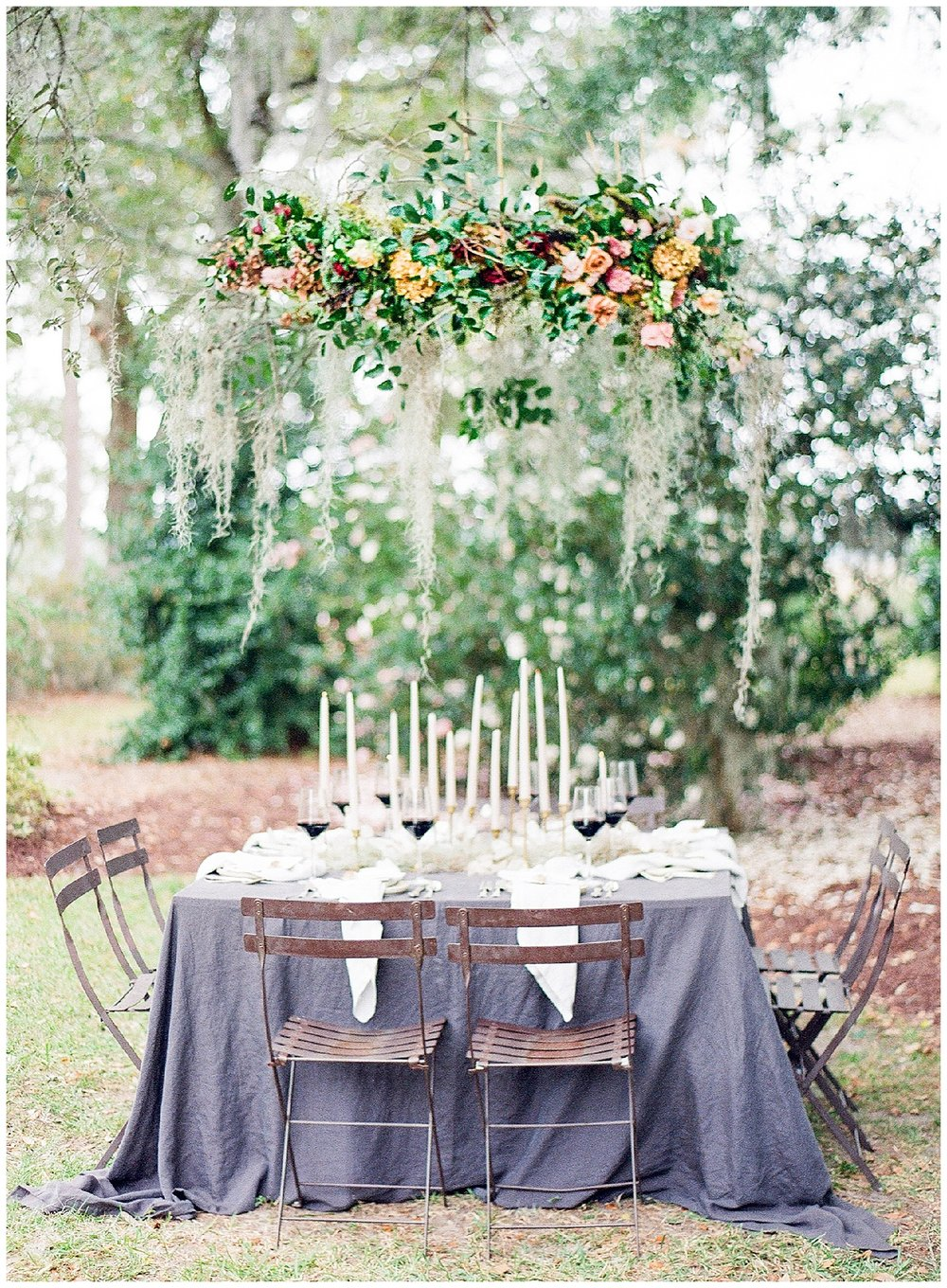 Charleston_Wedding_Janine_Licare_Photography_East_Made_Event_Company_0013.jpg