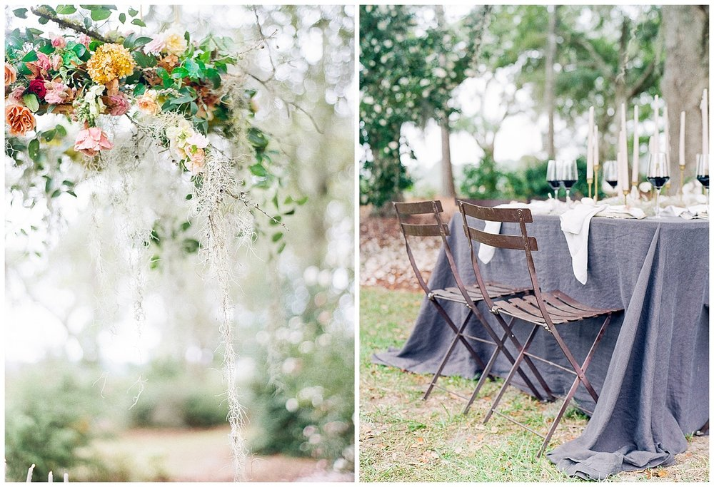 Charleston_Wedding_Janine_Licare_Photography_East_Made_Event_Company_0015.jpg