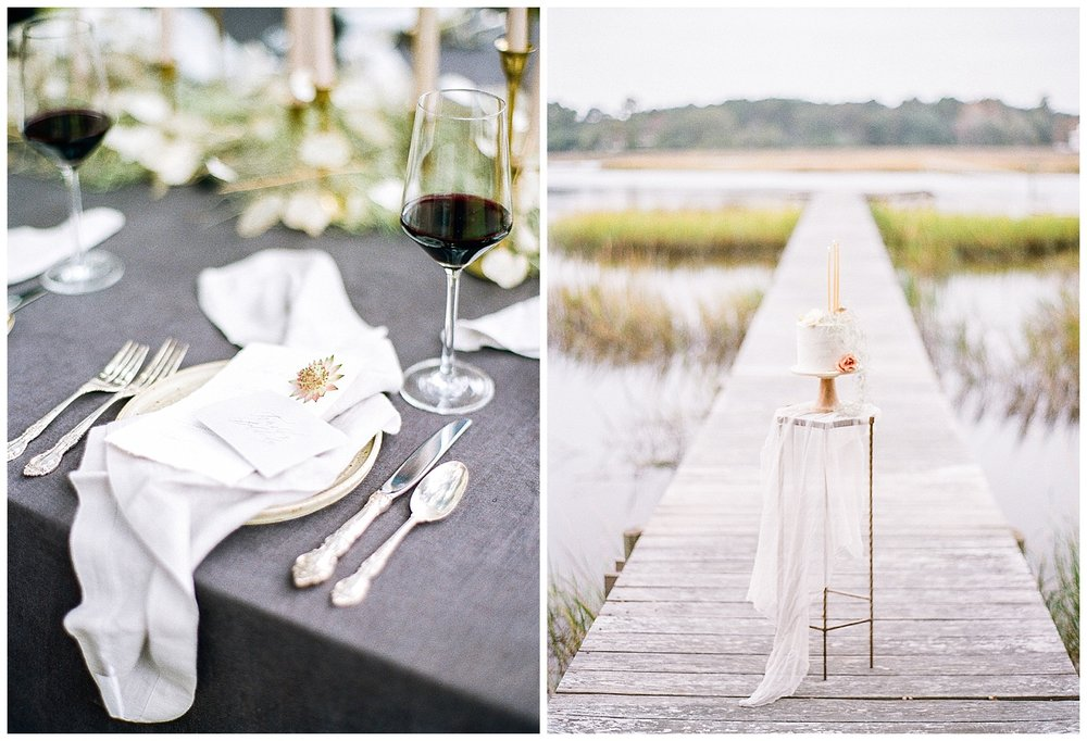 Charleston_Wedding_Janine_Licare_Photography_East_Made_Event_Company_0018.jpg