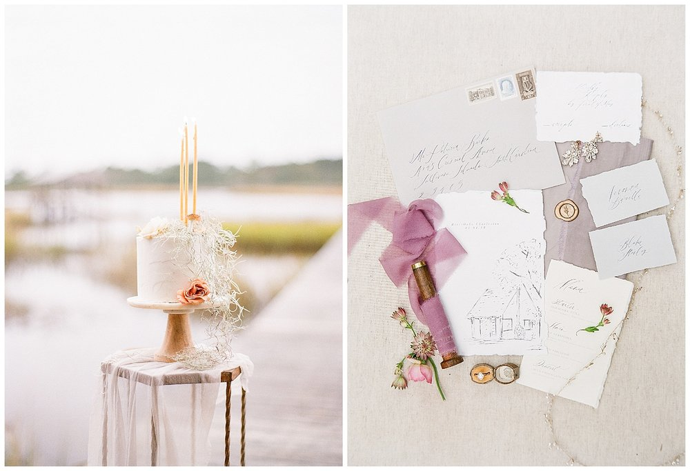Charleston_Wedding_Janine_Licare_Photography_East_Made_Event_Company_0019_4.jpg