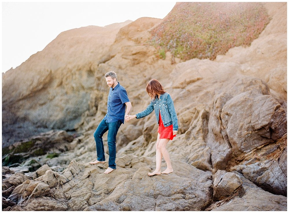 Janine_Licare_Photography_San_Francisco_Wedding_Photographer_0005.jpg