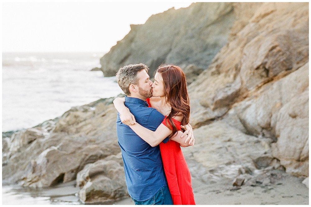 Janine_Licare_Photography_San_Francisco_Wedding_Photographer_0006.jpg
