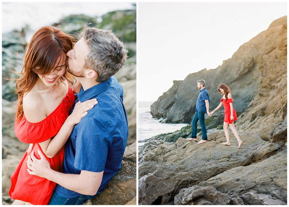 Janine_Licare_Photography_San_Francisco_Wedding_Photographer_0009.jpg