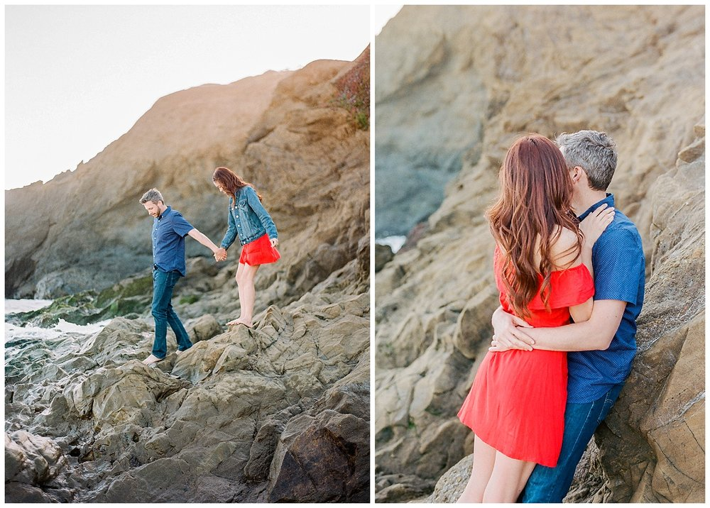 Janine_Licare_Photography_San_Francisco_Wedding_Photographer_0016.jpg