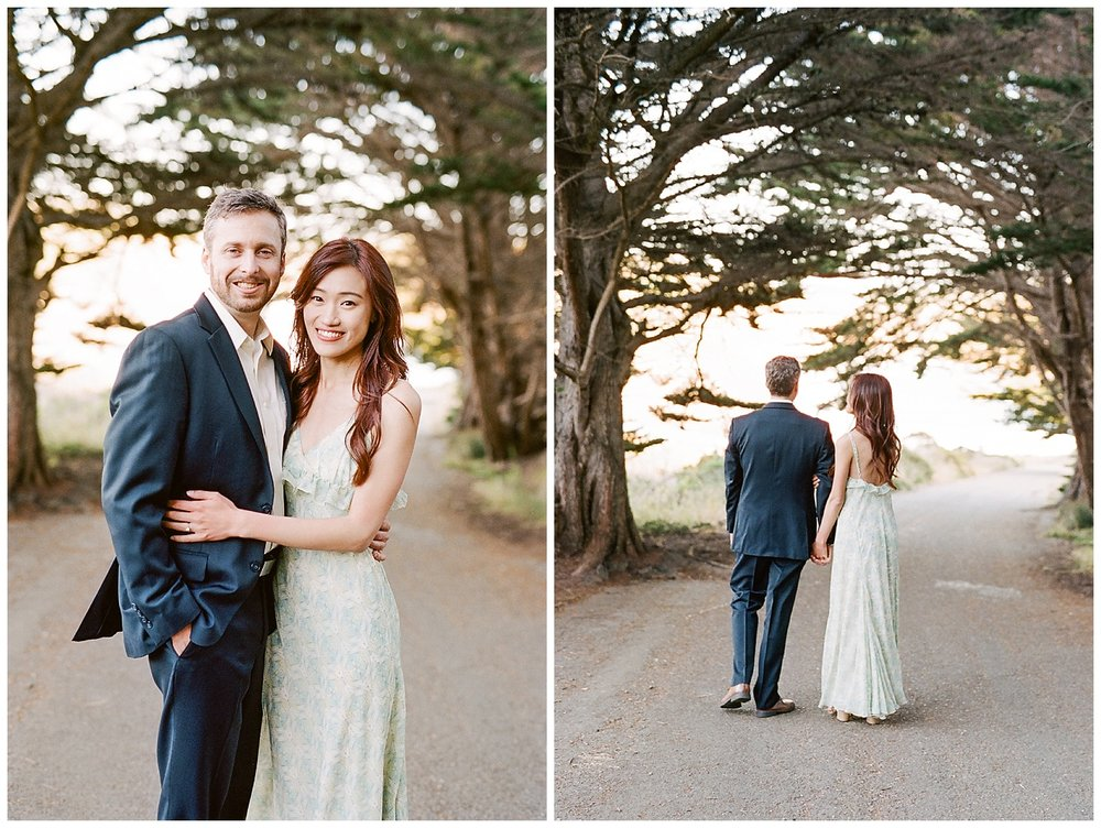 Janine_Licare_Photography_San_Francisco_Wedding_Photographer_0020.jpg