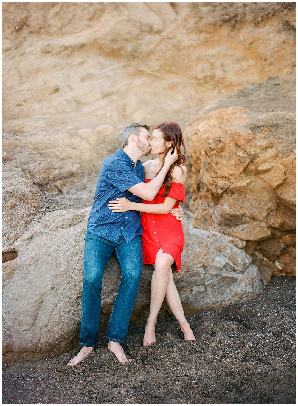 Janine_Licare_Photography_San_Francisco_Wedding_Photographer_0019.jpg