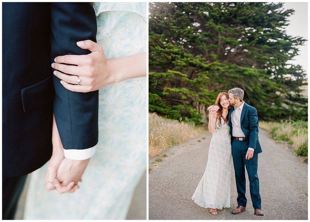 Janine_Licare_Photography_San_Francisco_Wedding_Photographer_0022.jpg