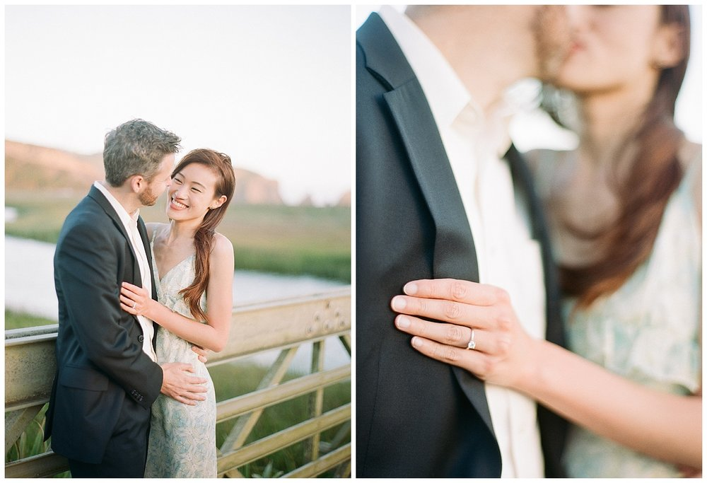Janine_Licare_Photography_San_Francisco_Wedding_Photographer_0026.jpg