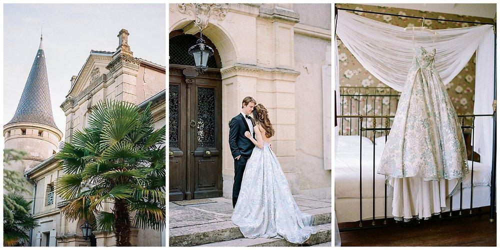 Janine_Licare_Photography_San_Francisco_Wedding_Photographer_0084.jpg