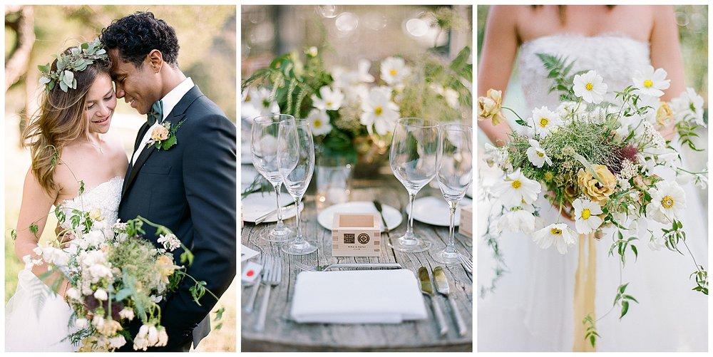 Janine_Licare_Photography_San_Francisco_Wedding_Photographer_0086.jpg