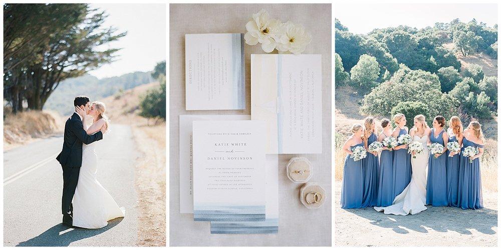 Janine_Licare_Photography_San_Francisco_Wedding_Photographer_0088.jpg