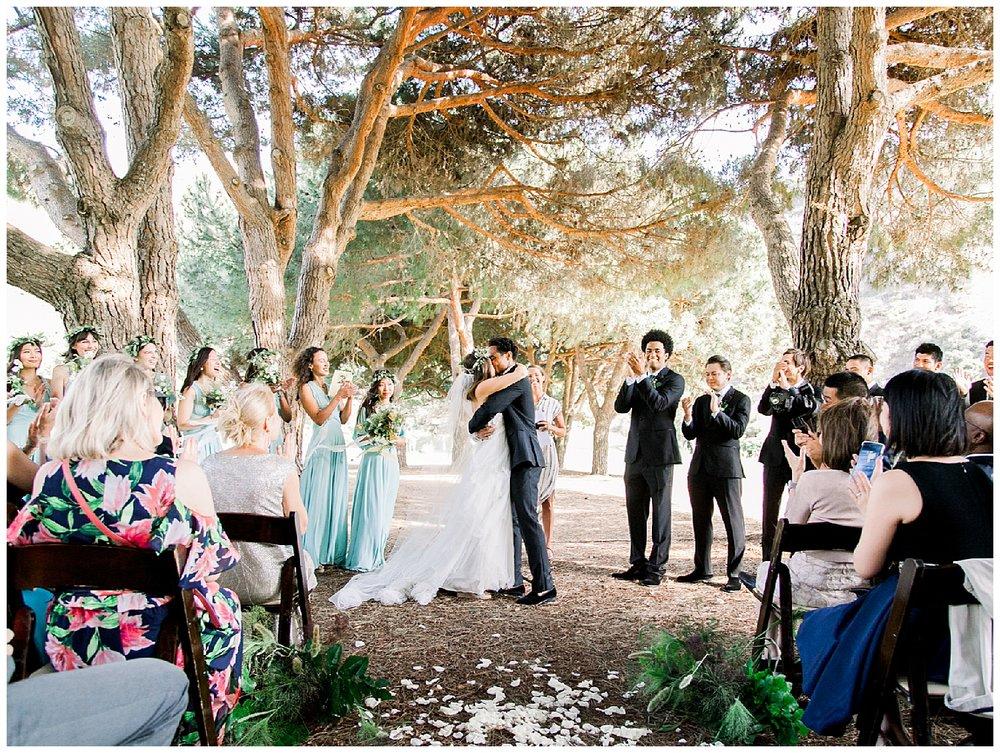 Janine_Licare_Photography_San_Francisco_Wedding_Photographer_0100.jpg