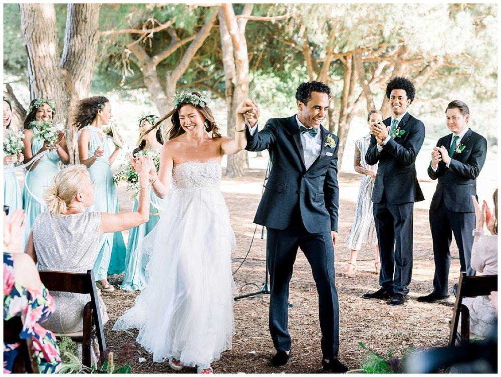 Janine_Licare_Photography_San_Francisco_Wedding_Photographer_0112.jpg