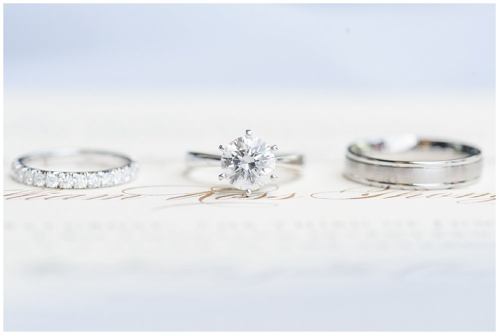 Janine_Licare_Photography_San_Francisco_Wedding_Photographer_0128.jpg