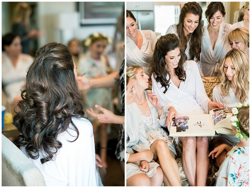 Janine_Licare_Photography_San_Francisco_Wedding_Photographer_0132.jpg