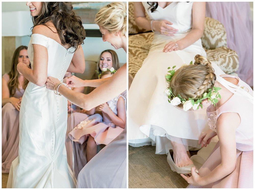 Janine_Licare_Photography_San_Francisco_Wedding_Photographer_0134.jpg