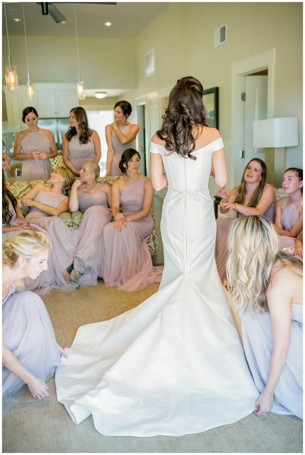 Janine_Licare_Photography_San_Francisco_Wedding_Photographer_0135.jpg