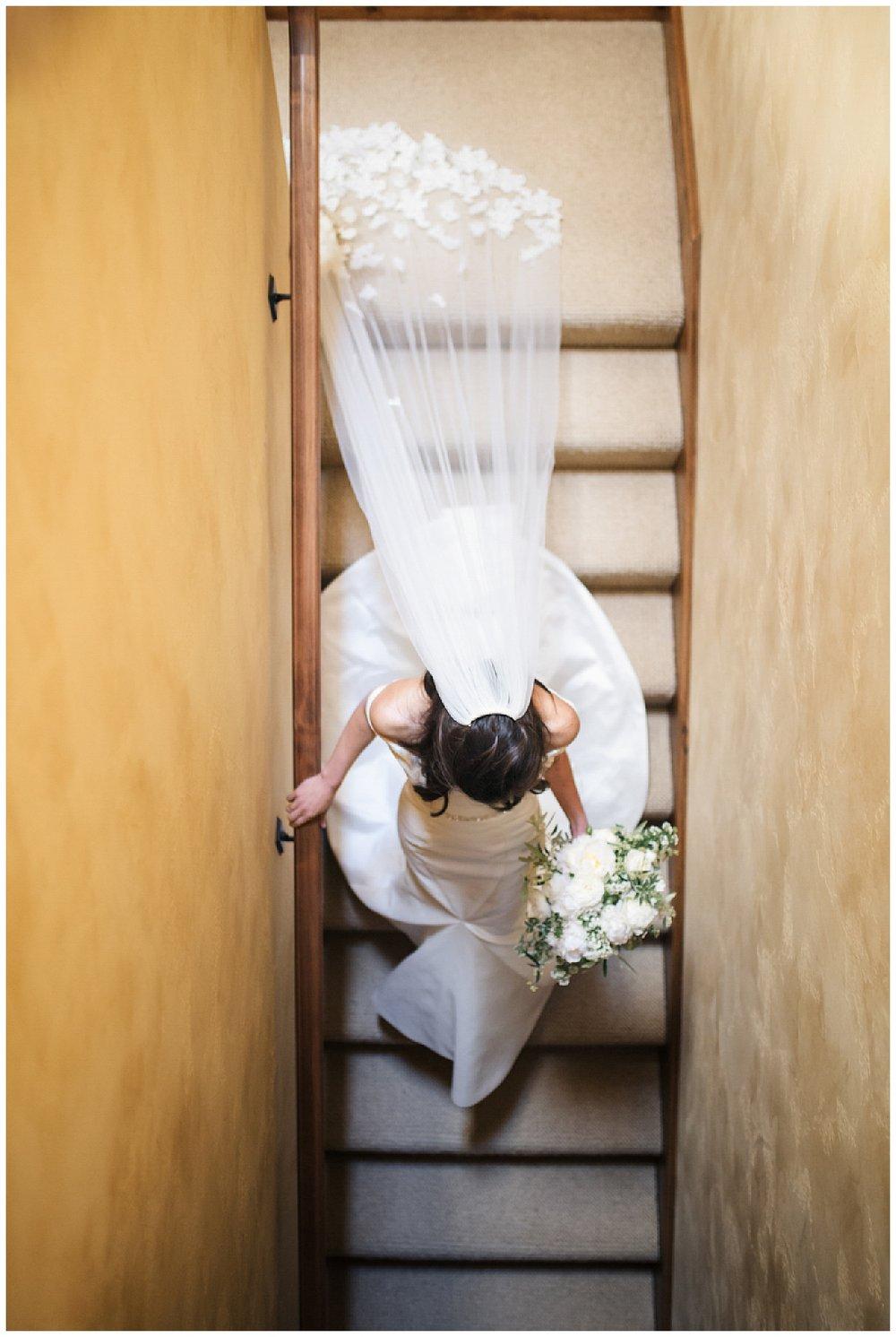 Janine_Licare_Photography_San_Francisco_Wedding_Photographer_0137.jpg