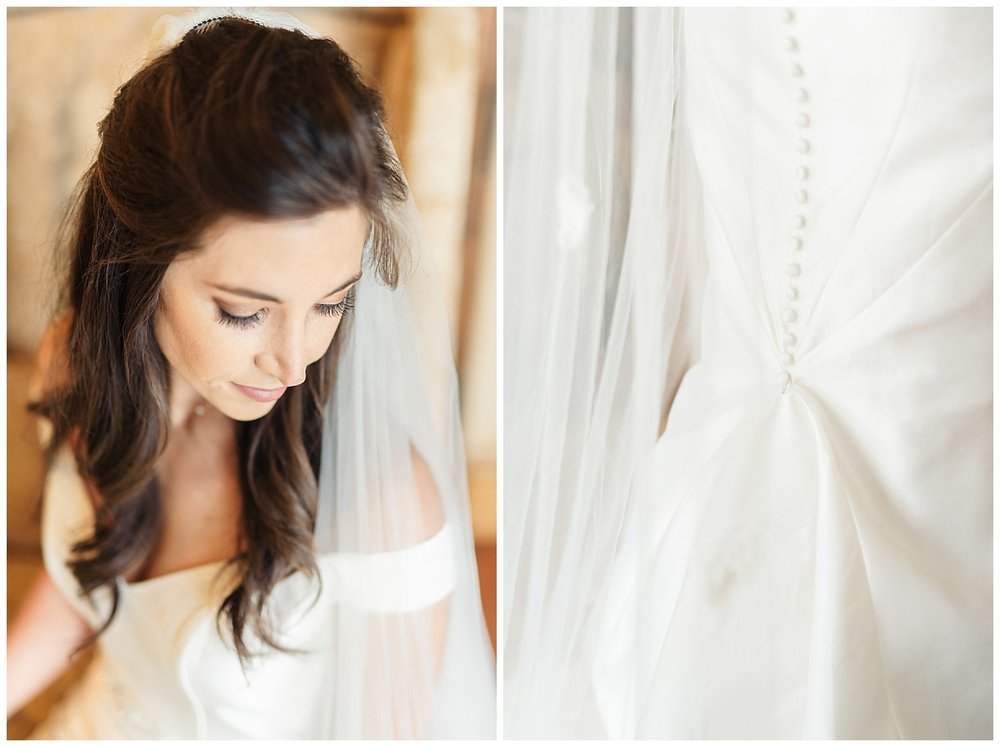 Janine_Licare_Photography_San_Francisco_Wedding_Photographer_0139.jpg