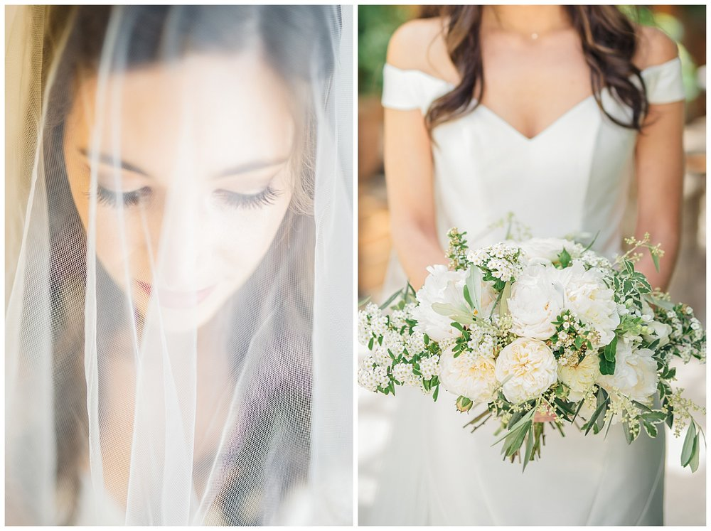 Janine_Licare_Photography_San_Francisco_Wedding_Photographer_0138.jpg