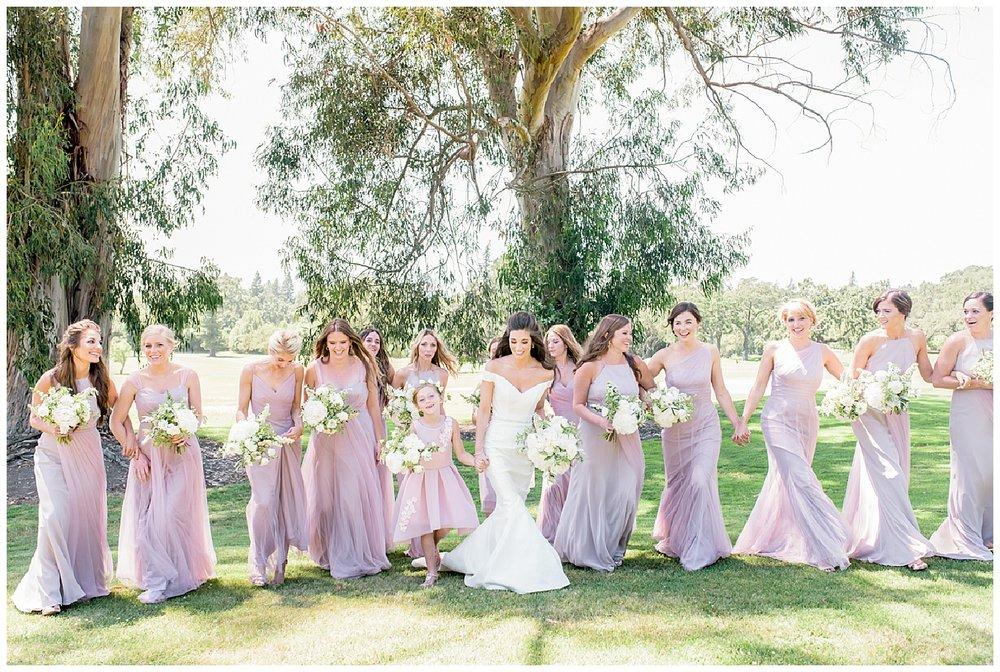 Janine_Licare_Photography_San_Francisco_Wedding_Photographer_0141.jpg