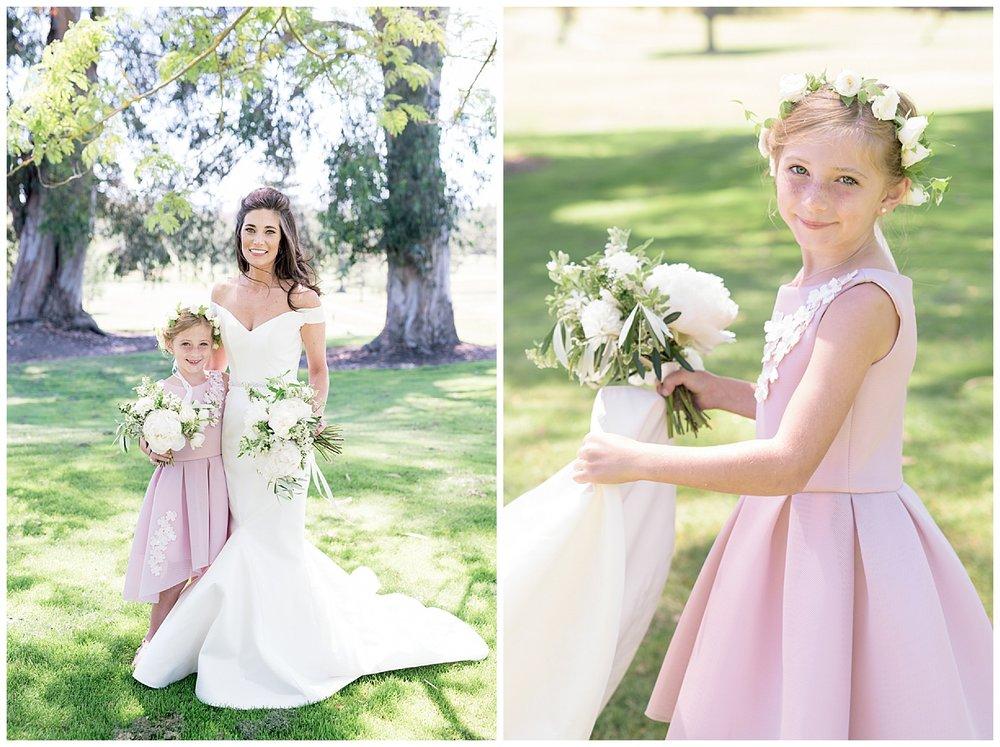 Janine_Licare_Photography_San_Francisco_Wedding_Photographer_0142.jpg