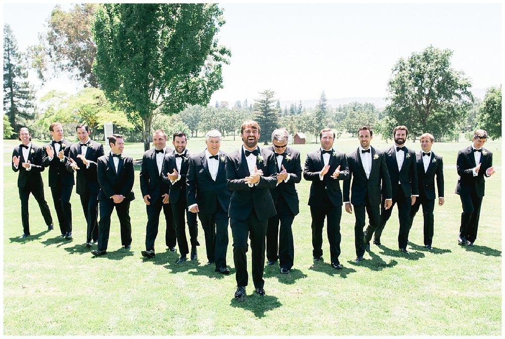 Janine_Licare_Photography_San_Francisco_Wedding_Photographer_0143.jpg