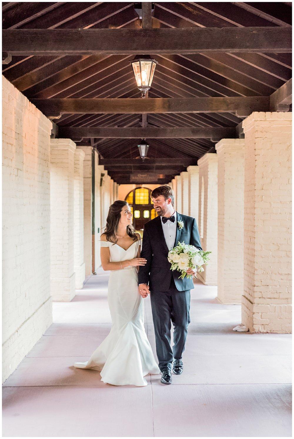 Janine_Licare_Photography_San_Francisco_Wedding_Photographer_0144.jpg