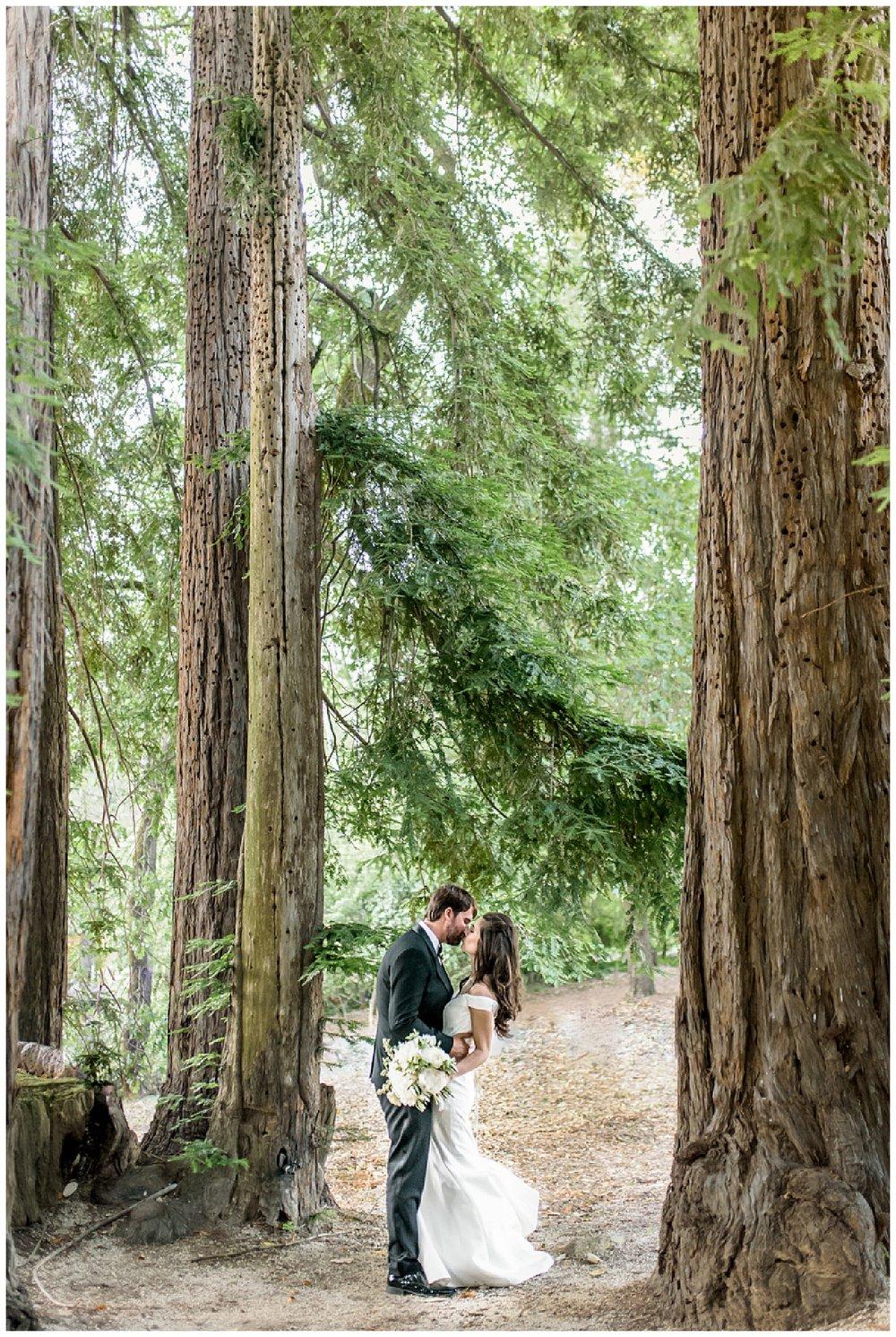 Janine_Licare_Photography_San_Francisco_Wedding_Photographer_0146.jpg
