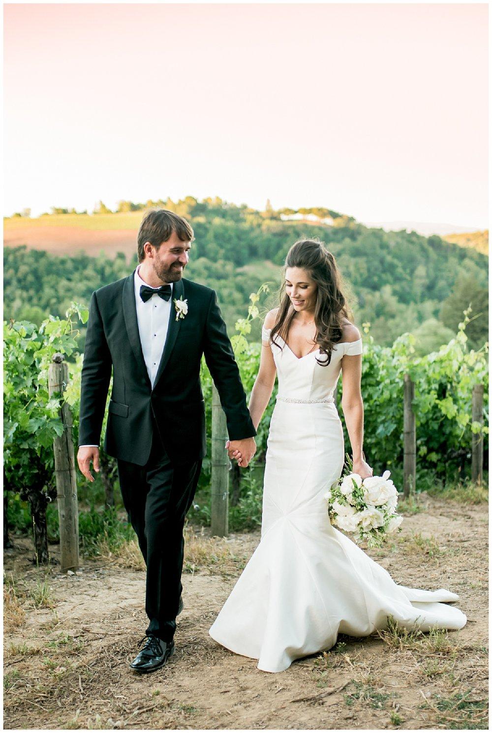 Janine_Licare_Photography_San_Francisco_Wedding_Photographer_0148.jpg