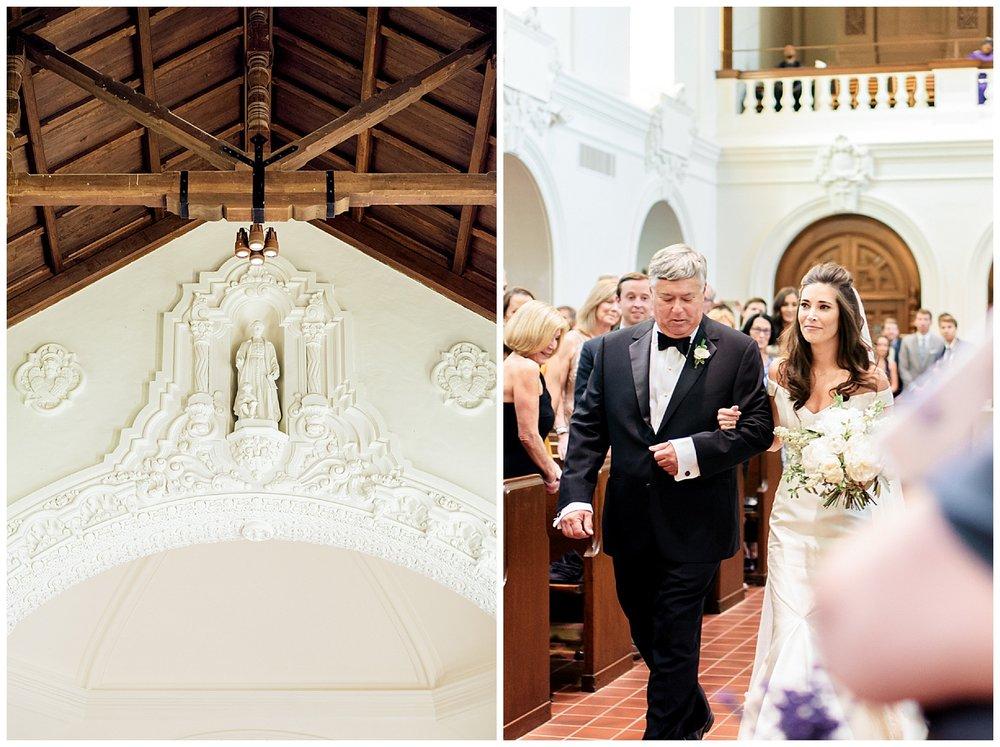 Janine_Licare_Photography_San_Francisco_Wedding_Photographer_0152.jpg