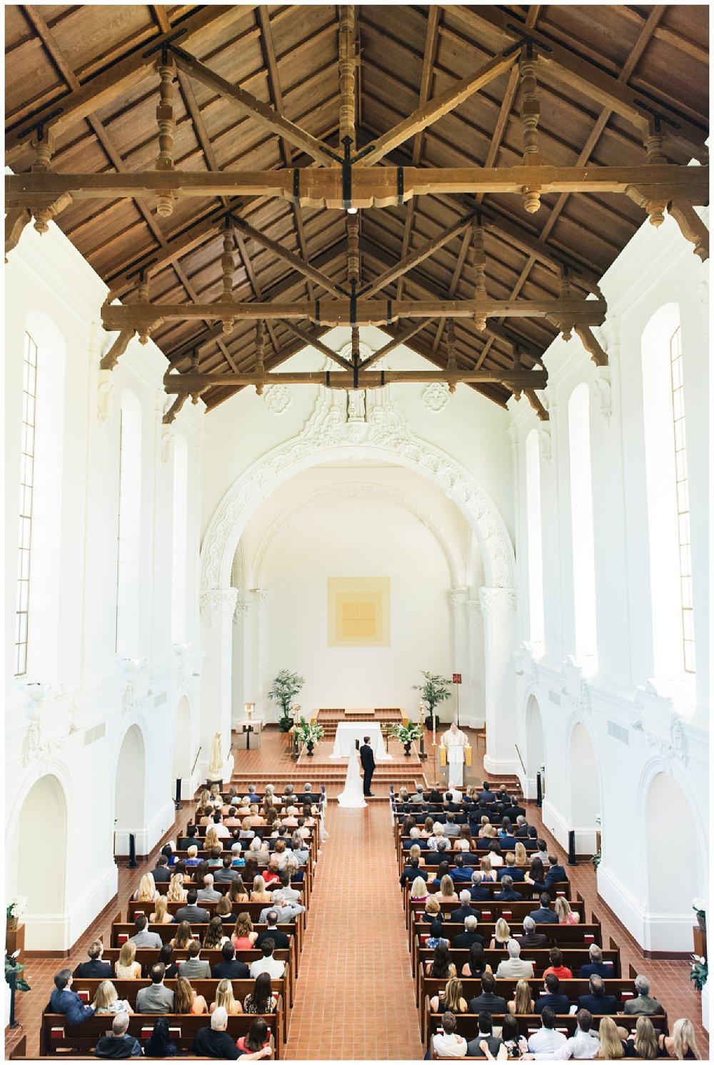 Janine_Licare_Photography_San_Francisco_Wedding_Photographer_0151.jpg