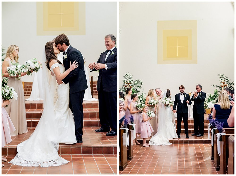 Janine_Licare_Photography_San_Francisco_Wedding_Photographer_0153.jpg