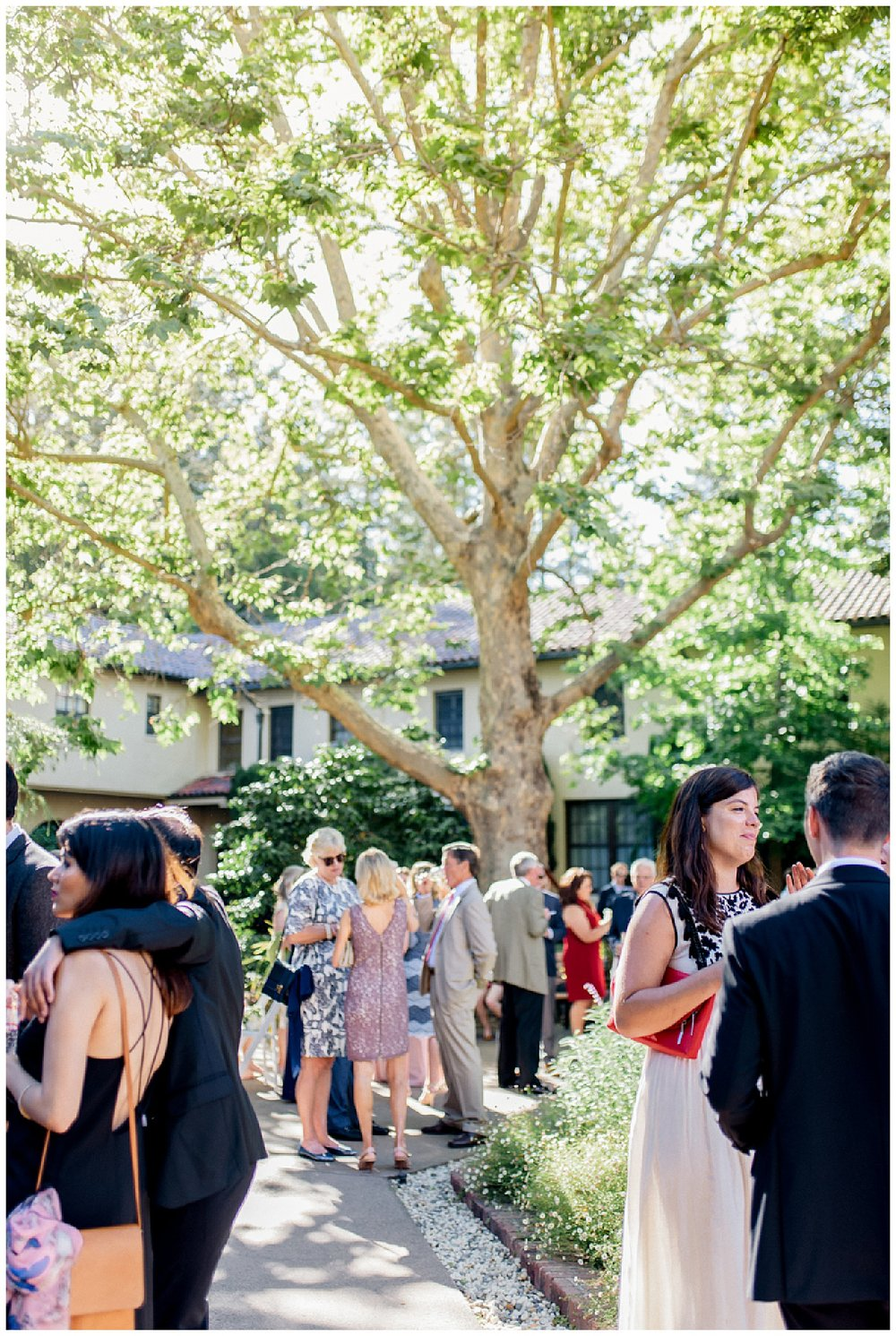 Janine_Licare_Photography_San_Francisco_Wedding_Photographer_0157.jpg