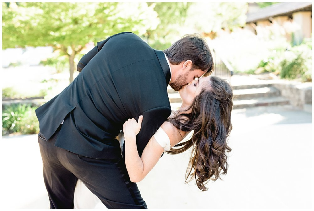Janine_Licare_Photography_San_Francisco_Wedding_Photographer_0163.jpg