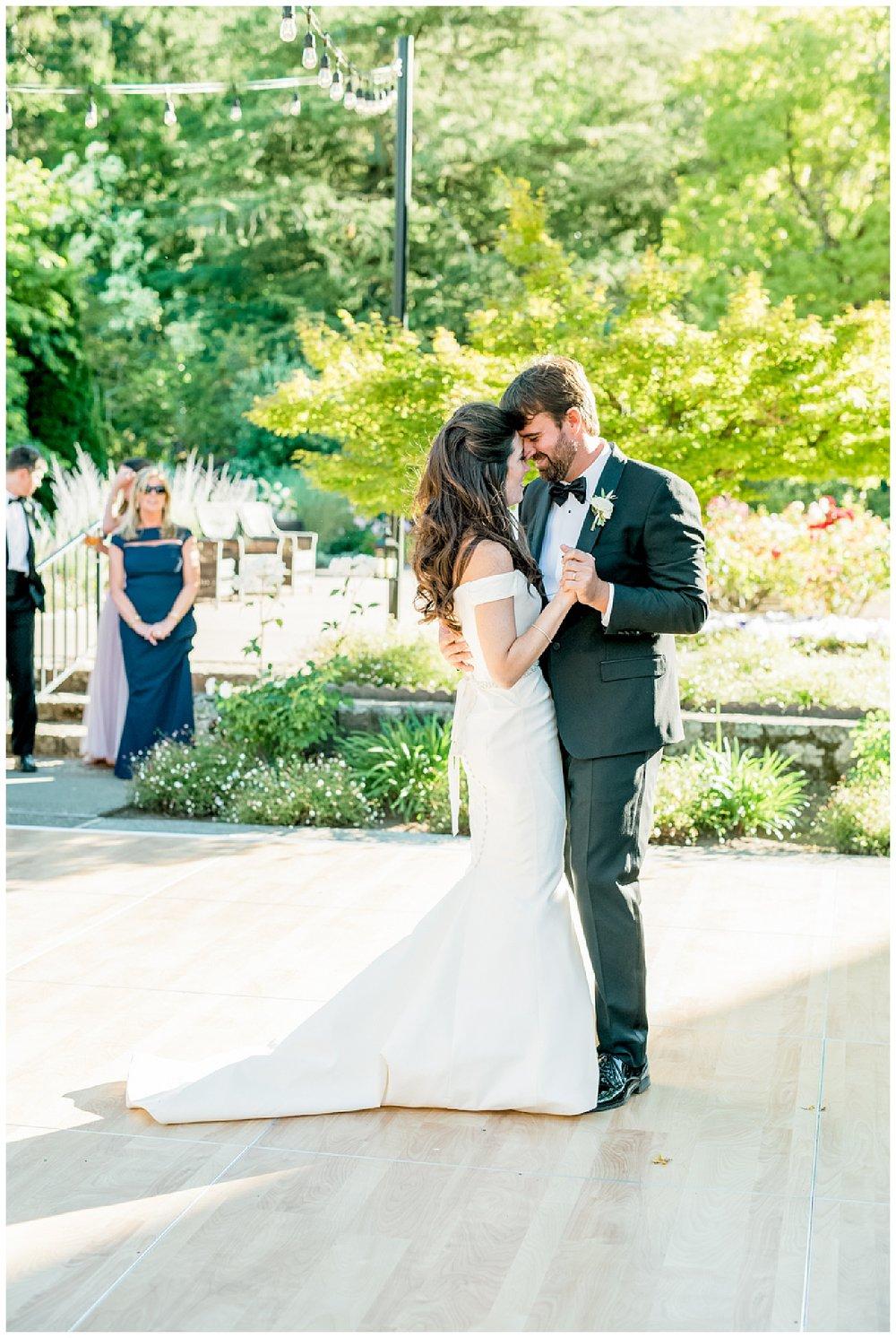 Janine_Licare_Photography_San_Francisco_Wedding_Photographer_0162.jpg