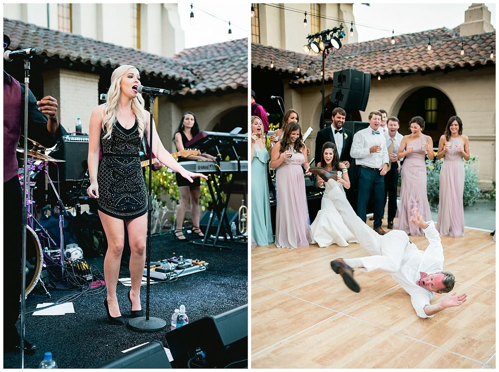 Janine_Licare_Photography_San_Francisco_Wedding_Photographer_0167.jpg