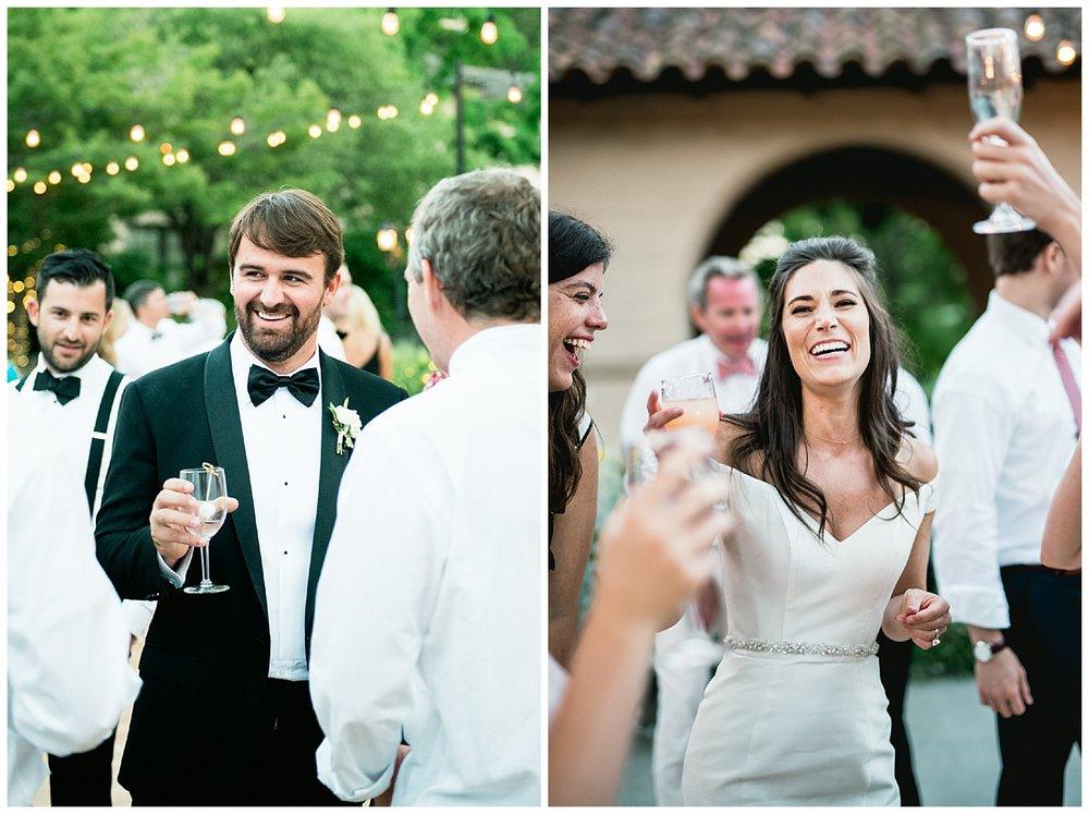 Janine_Licare_Photography_San_Francisco_Wedding_Photographer_0168.jpg