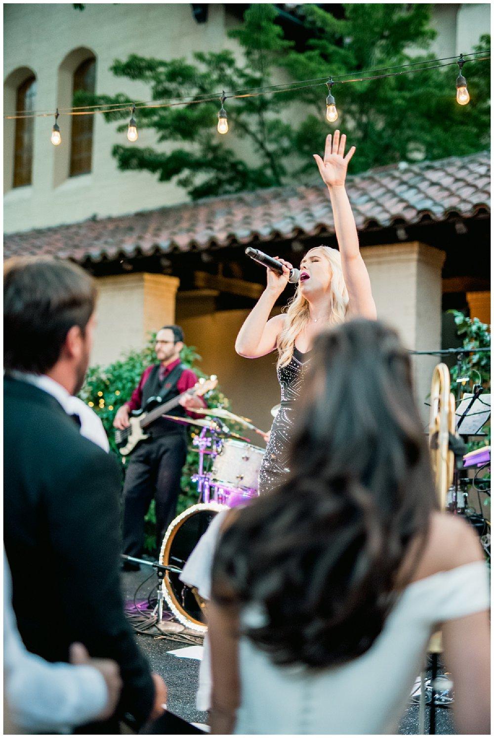 Janine_Licare_Photography_San_Francisco_Wedding_Photographer_0169.jpg