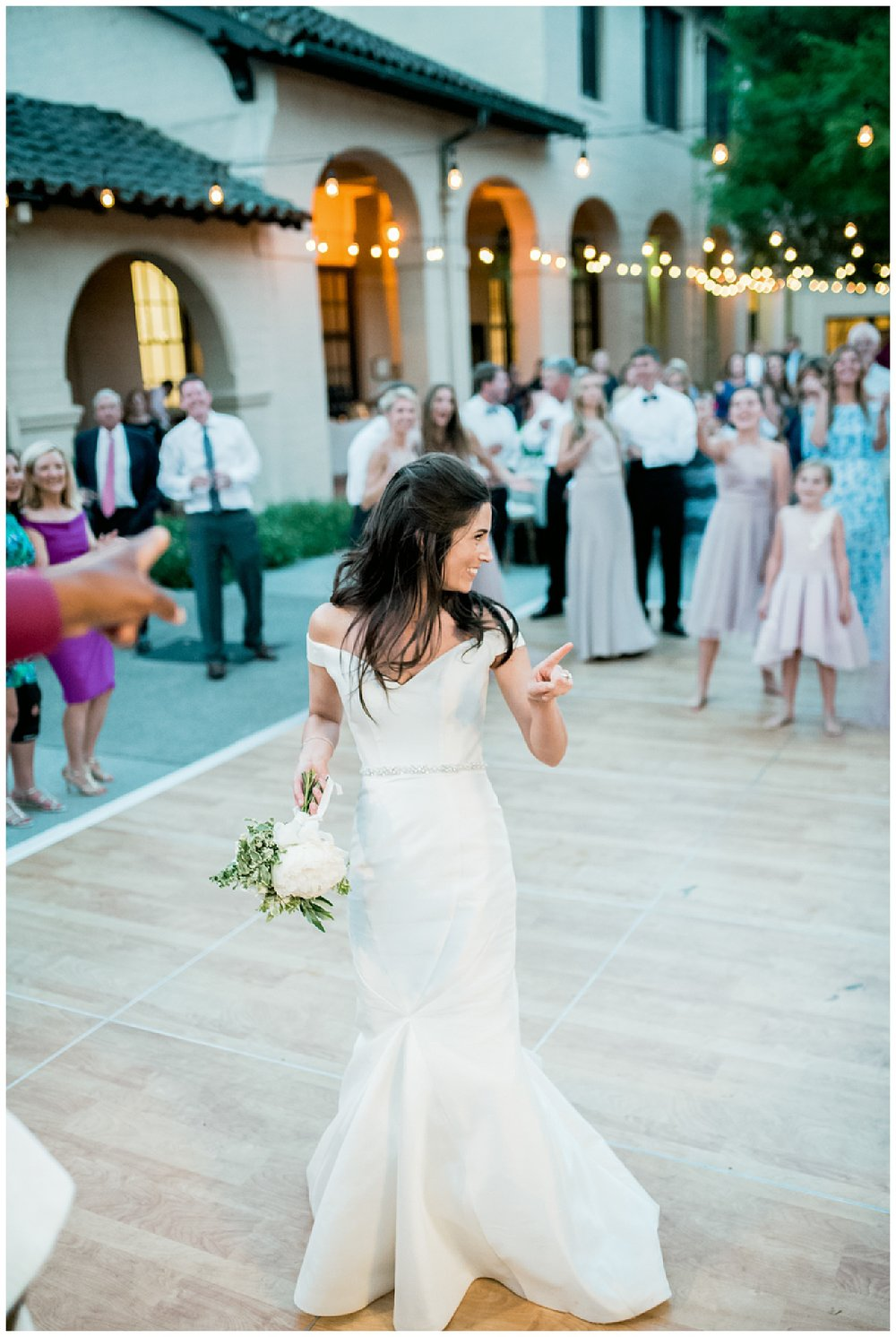 Janine_Licare_Photography_San_Francisco_Wedding_Photographer_0171.jpg